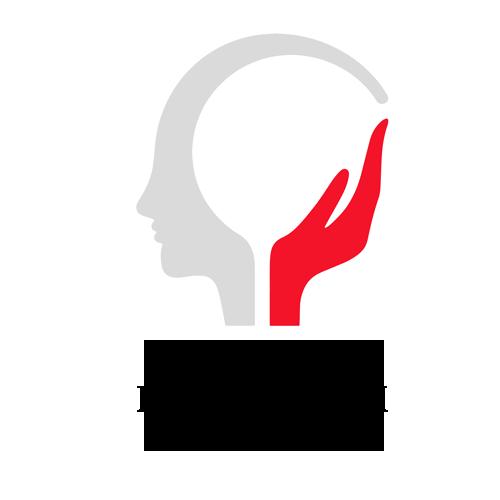 Türkiye Psikoterapi Zirvesi